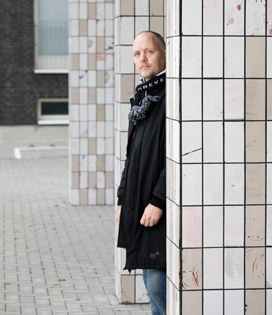 © Foto:Svante Örnberg, 2016